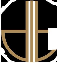 de la Terre logo