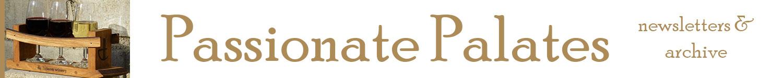 passionate-palates2