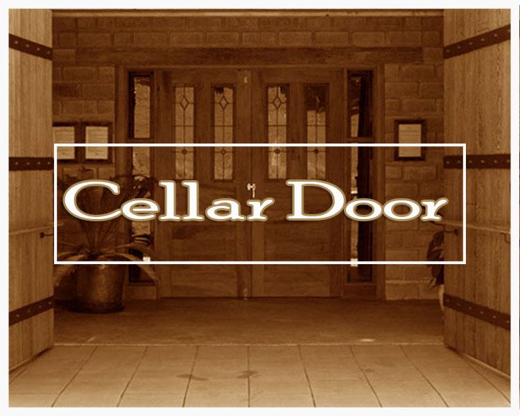 cellar-door2